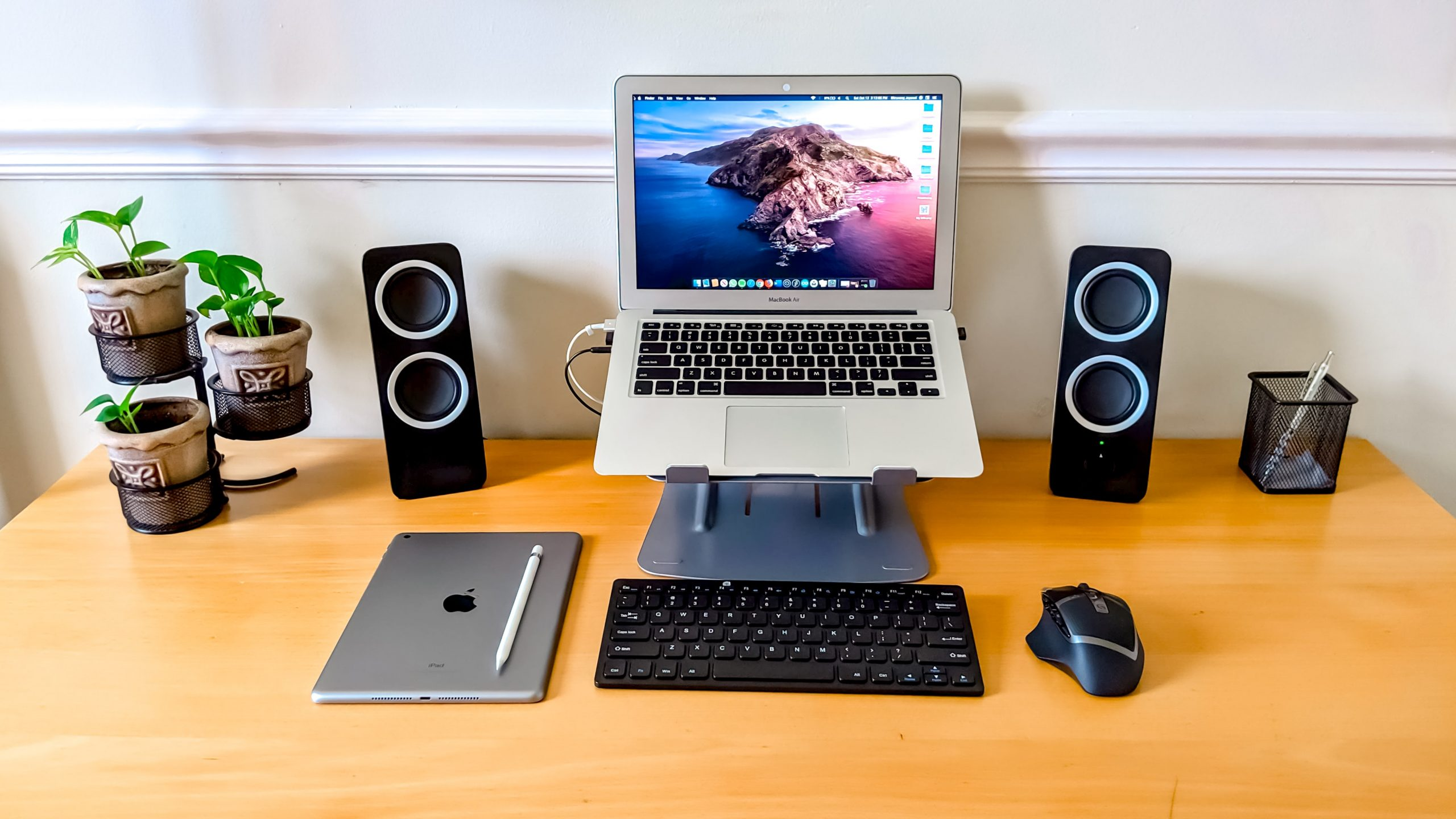 Best Computer Speakers 2020: Shopping Guide & Review