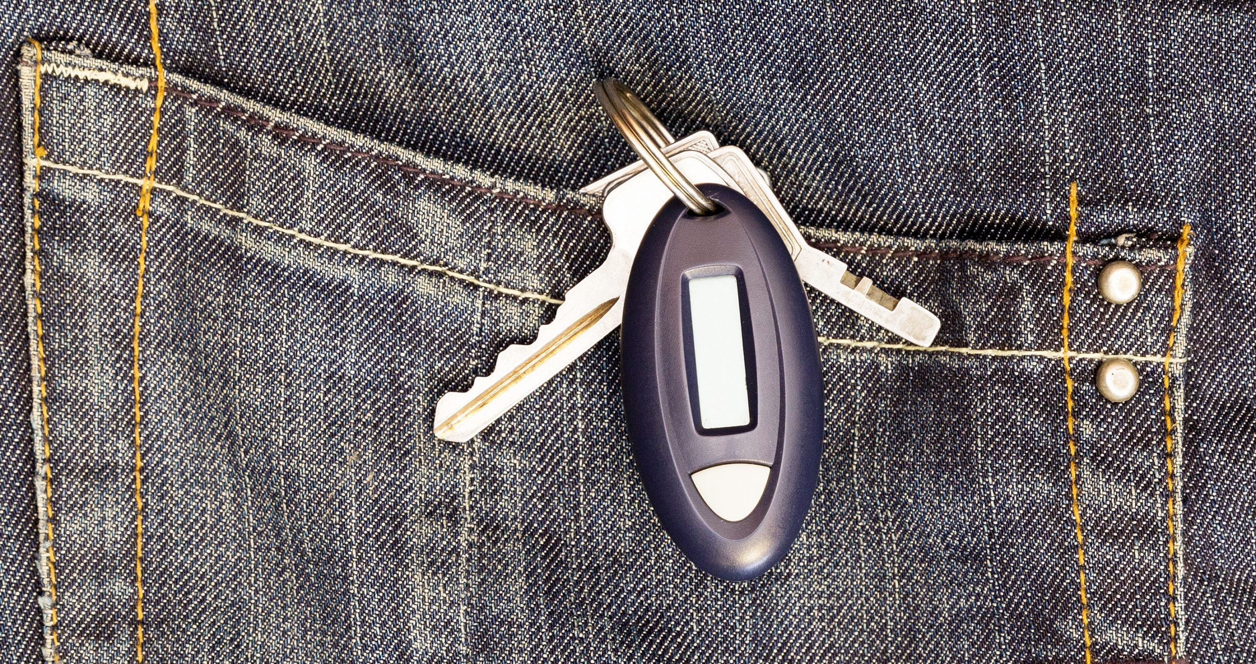 Best Key Finder 2020: Shopping Guide & Review