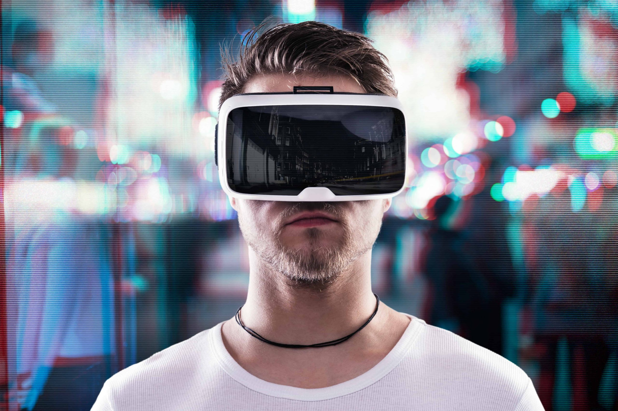 Best VR Headset 2020: Shopping Guide & Review