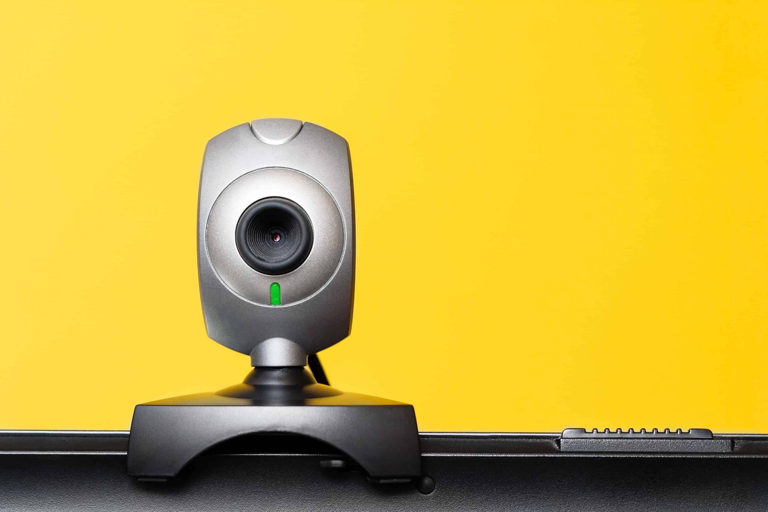 Best Webcam 2021: Shopping Guide & Review