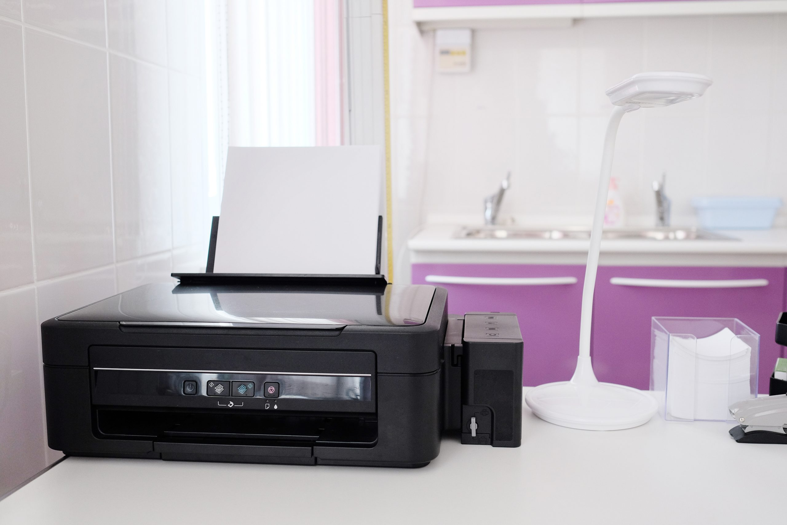 Best Airprint Printer 2020: Shopping Guide & Review