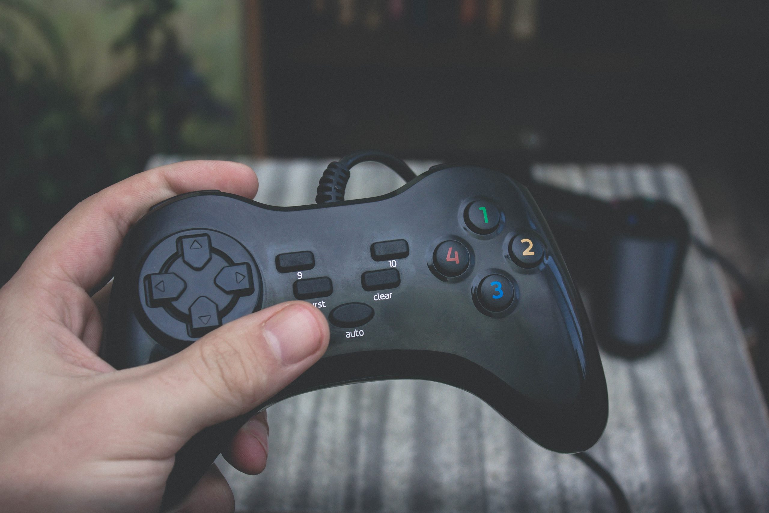 Best PC Controller 2021: Shopping Guide & Review