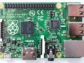 Best Raspberry Pi 2021: Shopping Guide & Review