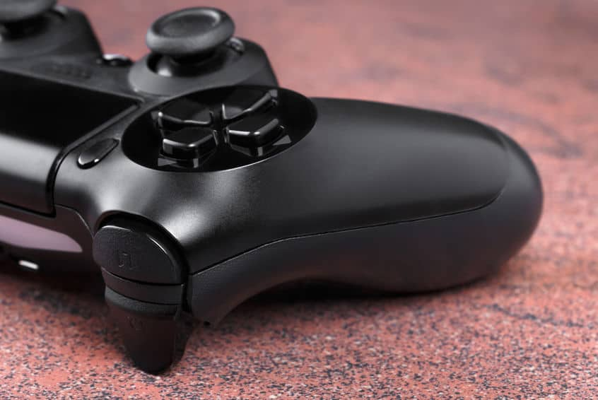 Best Game Console 2020: Shopping Guide & Review