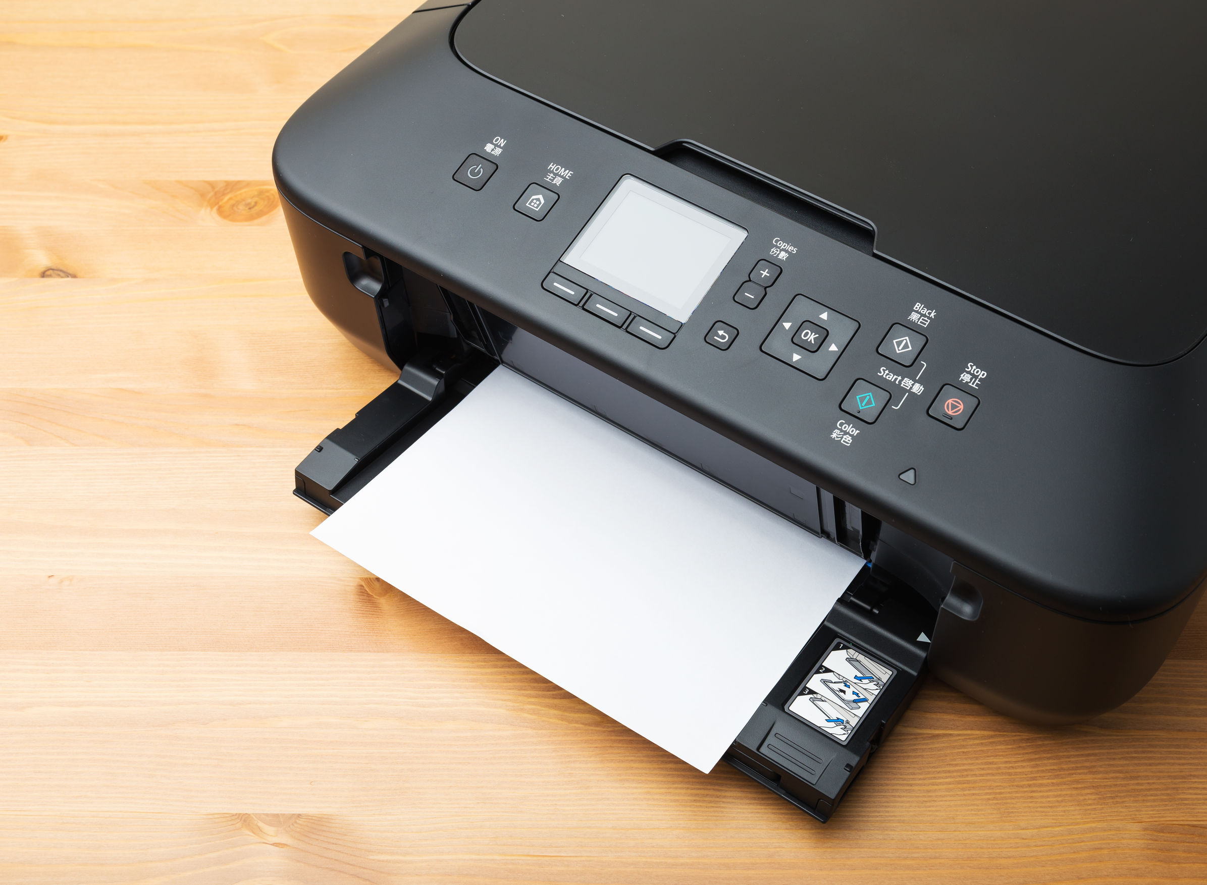 Best All-In-One Printer 2020: Shopping Guide & Review