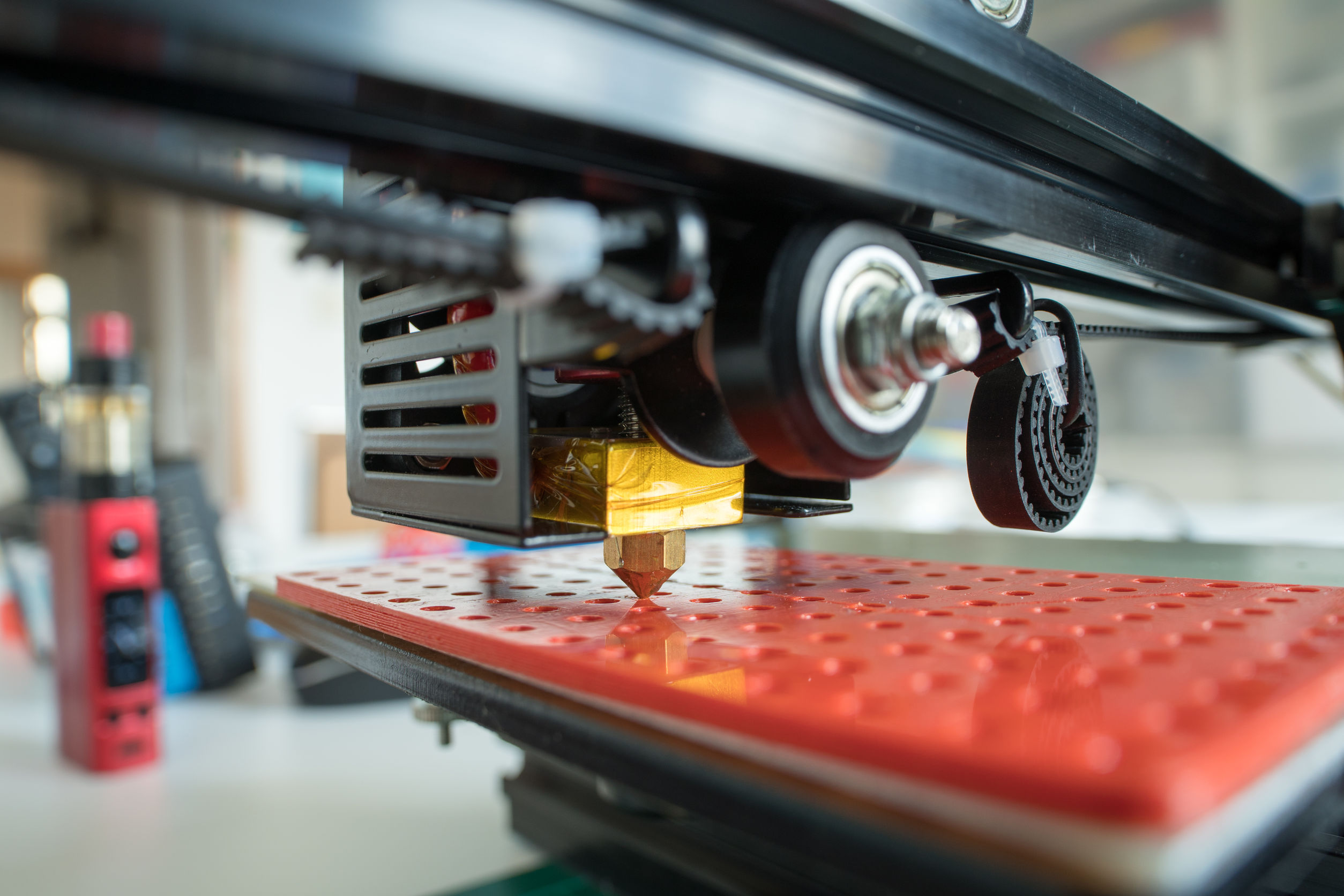 Best 3D Printer 2020: Shopping Guide & Review