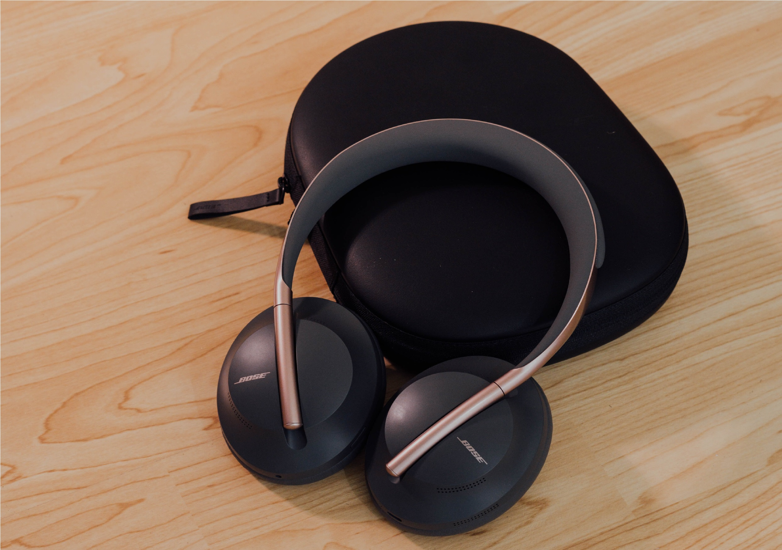 Best Bose Headphones 2020: Shopping Guide & Review