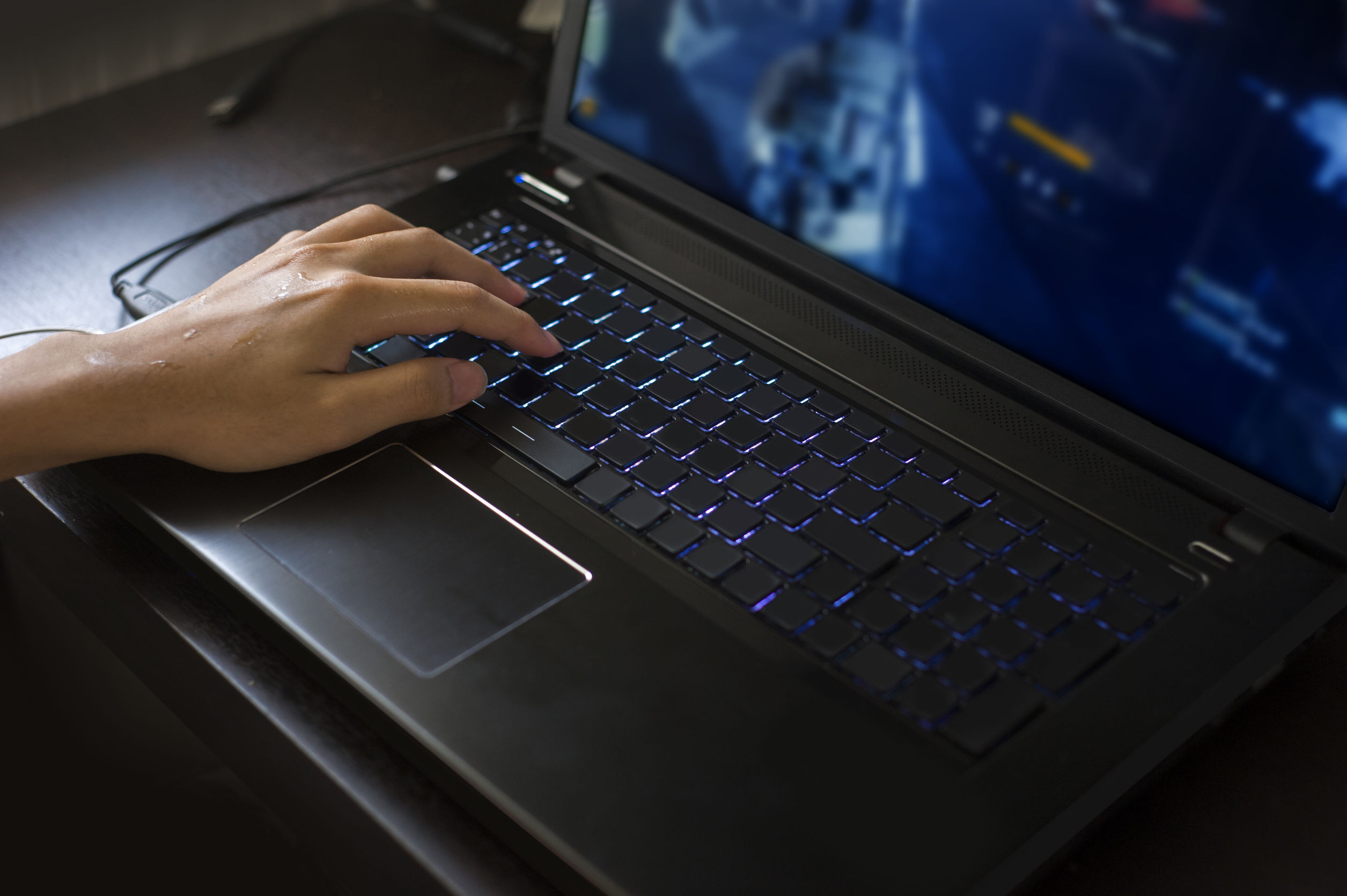 Best Gaming Laptop 2021: Shopping Guide & Review