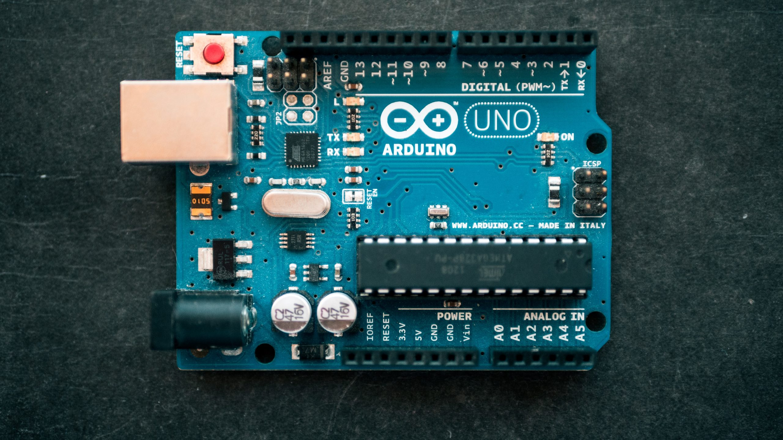 Best Arduino Board 2020: Shopping Guide & Review