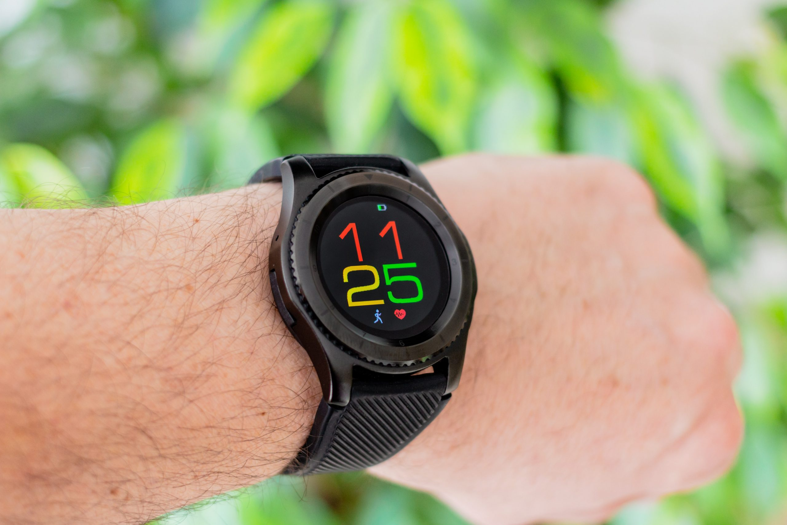Best Android Smartwatch 2021: Shopping Guide & Review