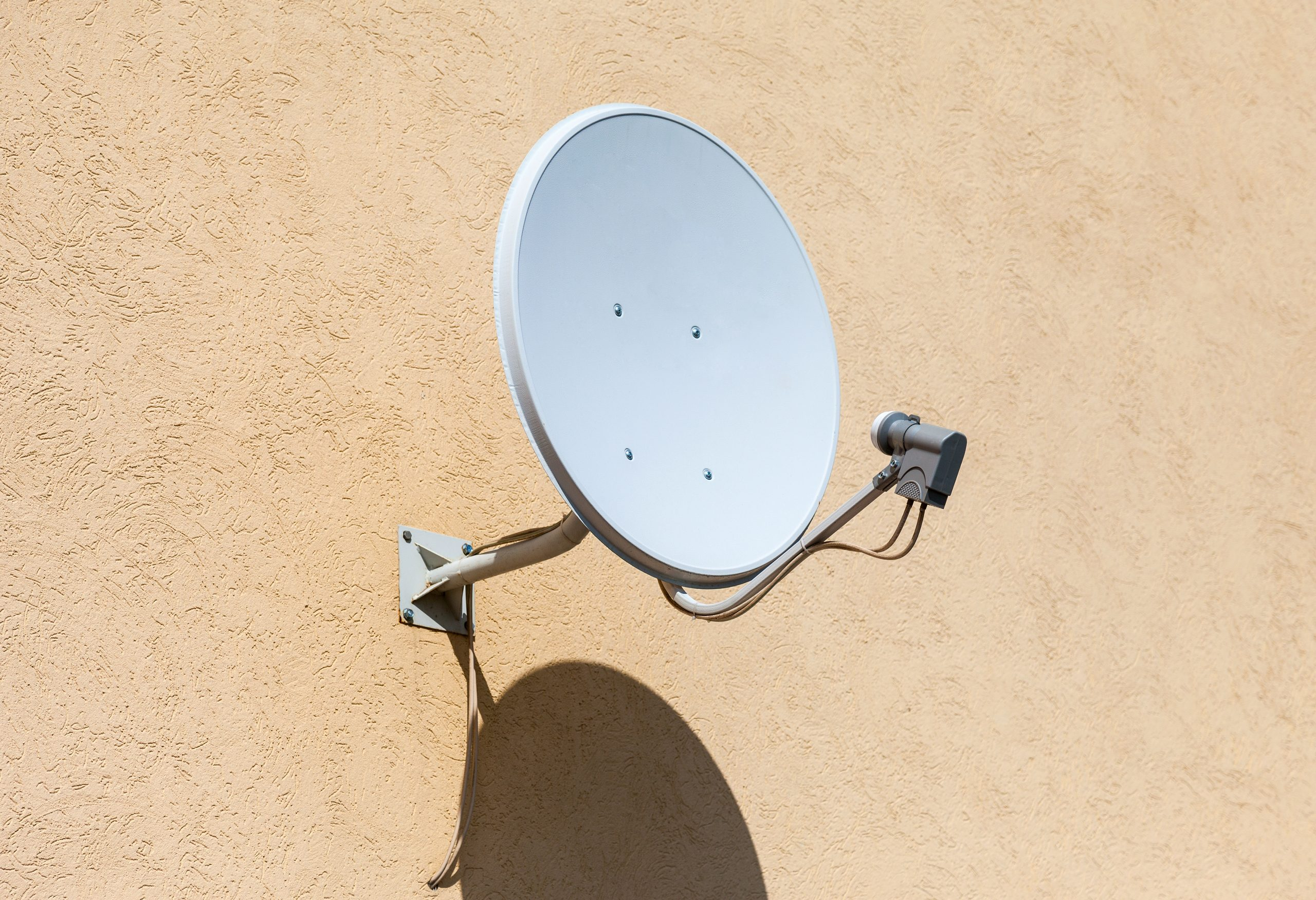 Best Satellite Dish 2020: Shopping Guide & Review
